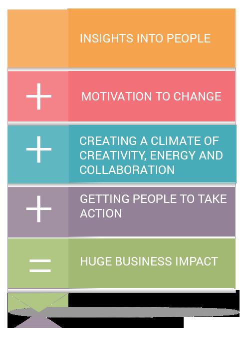 infographics-box
