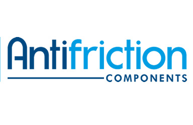 antifriction logo