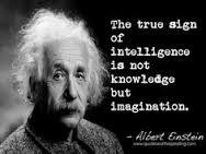 Albert-Einstein-Quote-2