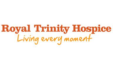trinity-hospice