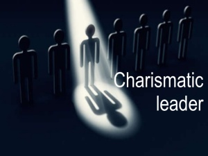 charismatic-leadership-1-728